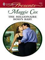 The Millionaire Boss s Baby PDF