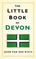 The Little Book of Devon