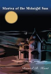 Stories of the Midnight Sun