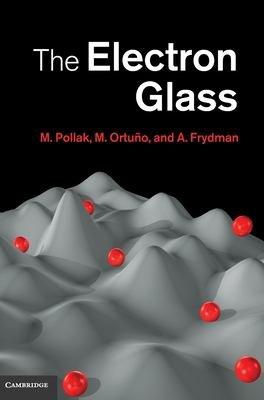 The Electron Glass PDF