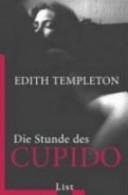 Die Stunde des Cupido PDF