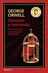 Opresi  n y resistencia PDF