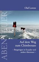 Auf dem Weg zum Chimborazo PDF