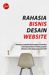 Rahasia Bisnis Desain Website