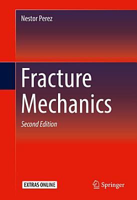 Fracture Mechanics PDF