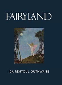 Fairyland Book