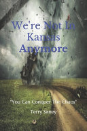 We re Not In Kansas Anymore