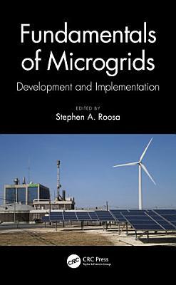 Fundamentals of Microgrids