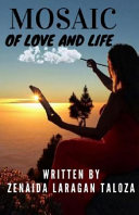 Mosaic of Love and Life PDF