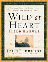 Wild at Heart Field Manual PDF