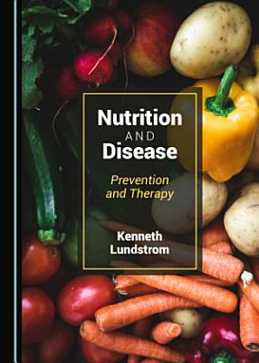 Nutrition and Disease PDF
