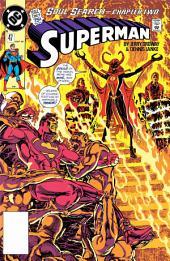 Superman (1986-) #47