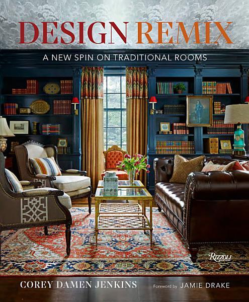 Download Design Remix Book