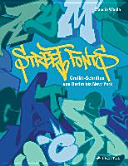 Street Fonts PDF