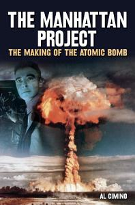 The Manhattan Project Book