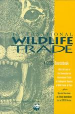 International Wildlife Trade