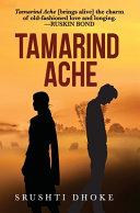 Tamarind Ache
