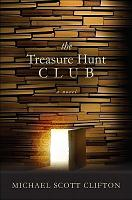 The Treasure Hunt Club PDF
