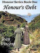 Honour's Debt