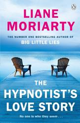 The Hypnotist S Love Story PDF