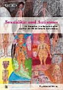 Autismus Und Sexualitat