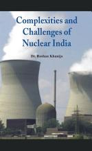 Complexities and Challenges of Nuclear India PDF