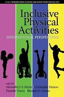 Inclusive Physical Activities PDF