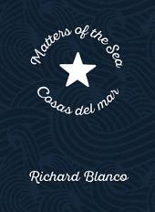 Matters of the Sea / Cosas del mar: A Poem Commemorating a New Era in US-Cuba Relations