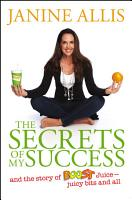 The Secrets of My Success PDF