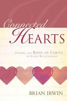 Connected Hearts PDF