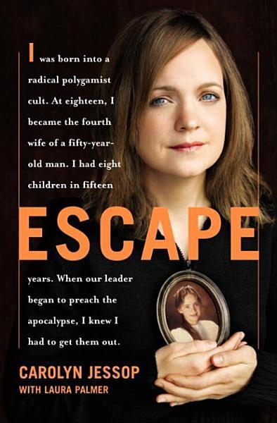 Download Escape Book
