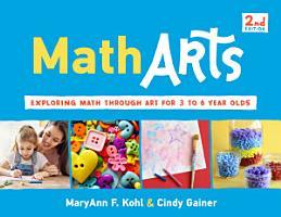 MathArts PDF