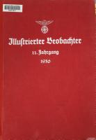 Illustrierter Beobachter PDF