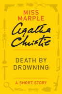 Death by Drowning PDF