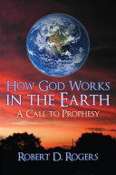 How God Works in the Earth