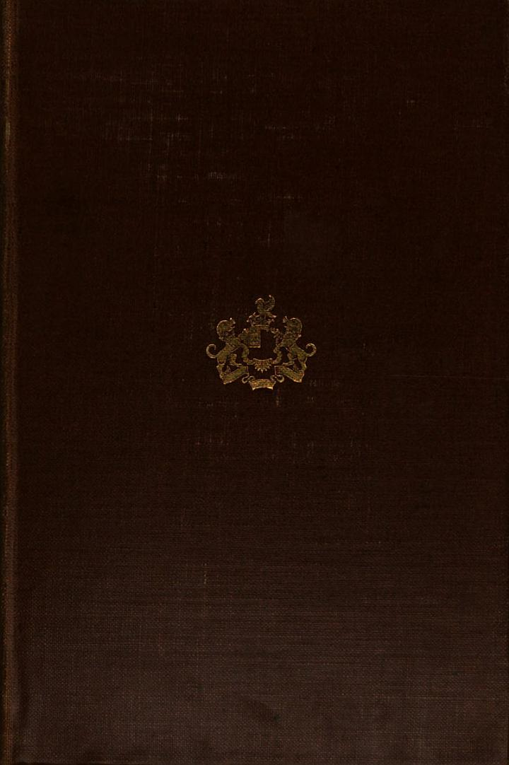 Royal Society of London - Catalogue of Scientific Papers 1800-1900 - Subject Index Volume Iii Physics Part Ii Electricity and Magnetism