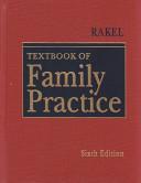 Textbook of Family Practice PDF