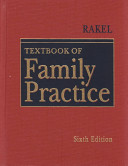 Textbook Of Family Practice