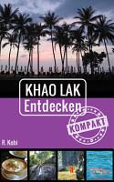 Khao Lak Entdecken   Kompakt PDF