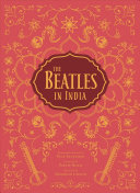 Download The Beatles in India Book