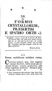 Opuscula physica et chemica: Volume 2