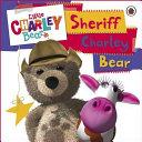 Sheriff Charley Bear PDF