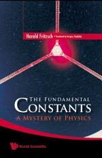 The Fundamental Constants