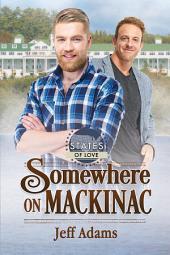 Somewhere on Mackinac