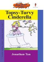Topsy Turvy Cinderella PDF