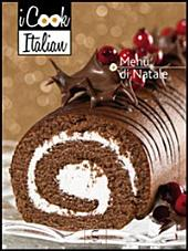 Menu di Natale - iCook Italian