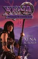 Xena Warrior Princess PDF