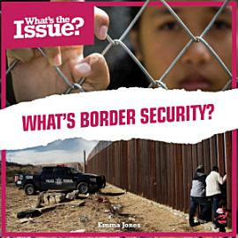 What   s Border Security  PDF