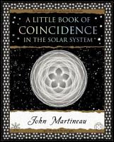 A Little Book of Coincidence PDF