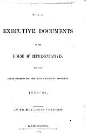 Congressional Serial Set: Issue 2954